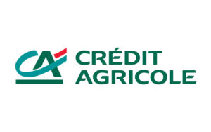 36476-creditagricole
