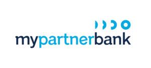 Logo My Partner Bank