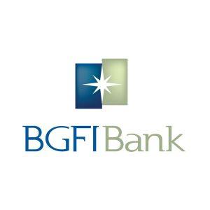 bgfi bank 2