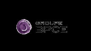 bpce-removebg-preview